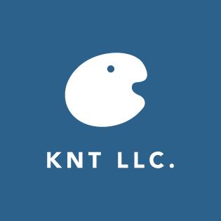 KNT LLC.